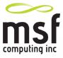 MSF Computing Inc.